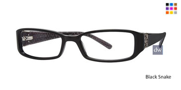 Black Snake Avalon 5006 Eyeglasses