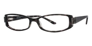 Black Tortoise Avalon 5007 Eyeglasses