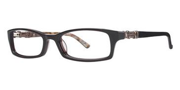 Sable Avalon 5014 Eyeglasses