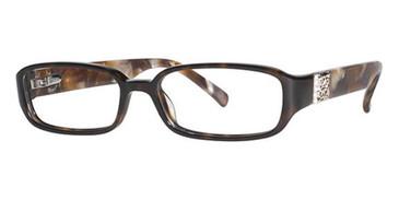 Black Marble Avalon 5015 Eyeglasses