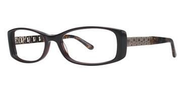 Sable Crown Avalon 5016 Eyeglasses