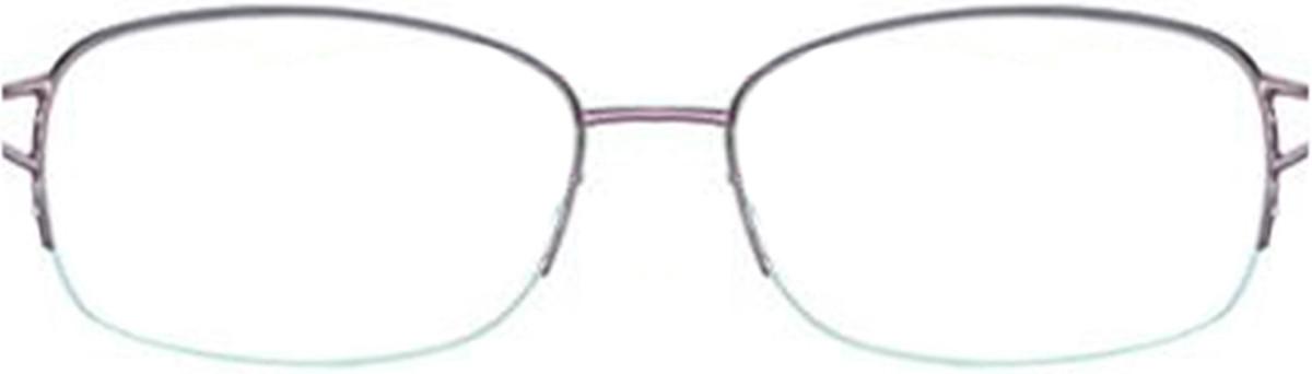 Lilac Avalon 5018 Eyeglasses