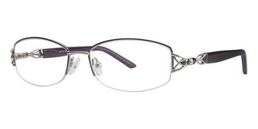 Lilac Avalon 5024 Eyeglasses