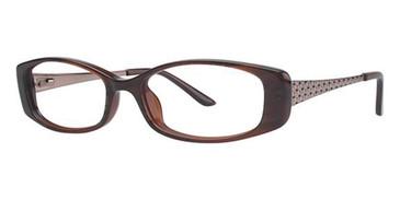 Hazel Avalon 5025 Eyeglasses