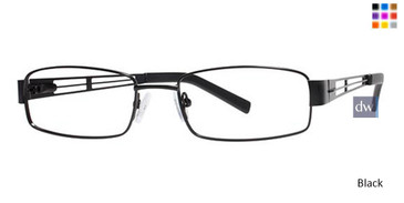 Black Parade Plus 2022 Eyeglasses