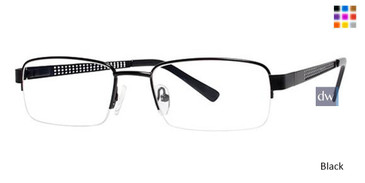 Black Parade Plus 2023 Eyeglasses
