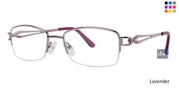 Lavender Parade Plus 2029 Eyeglasses