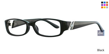 Black Parade Plus 2119 Eyeglasses