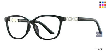Black Parade Plus 2121 Eyeglasses