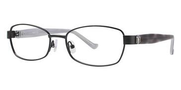 Black Leopard Avalon 5037 Eyeglasses
