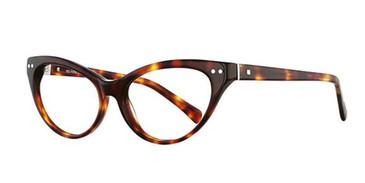 Tortoise Gigli 74032 Eyeglasses