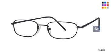 Black Parade 1514 Eyeglasses
