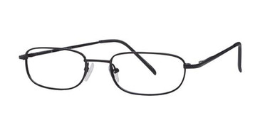 Black Parade 1514 Eyeglasses.