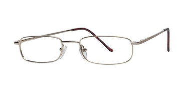 Gold Parade 1519 Eyeglasses - Teenager