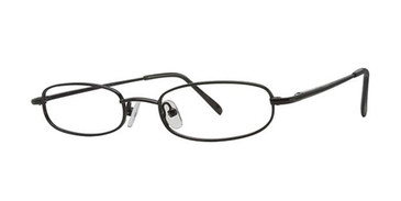 Black Parade 1552 Eyeglasses.