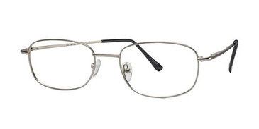 M.Silver Parade 1577 Eyeglasses.