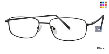 Black Parade 1578 Eyeglasses