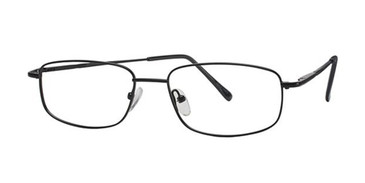 Black Parade 1578 Eyeglasses.