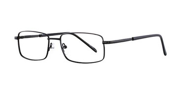 Black Parade 1581 Eyeglasses.