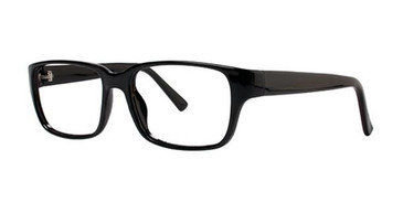 Black Parade 1584 Eyeglasses.