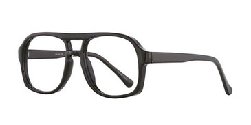 Black Parade 1588 Eyeglasses.
