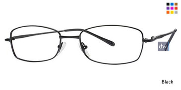 Black Parade 1602 Eyeglasses