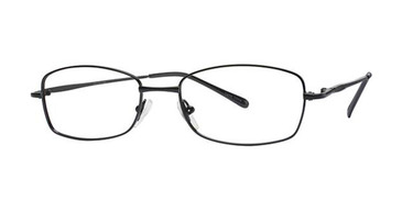 Black Parade 1602 Eyeglasses.