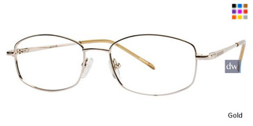 Gold Parade 1603 Eyeglasses