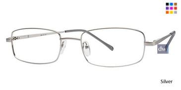 Silver Parade 1607 Eyeglasses
