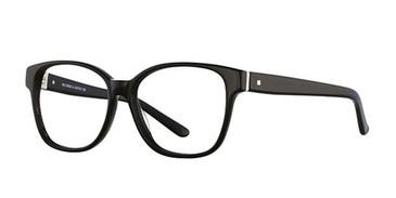 Romeo Gigli 76003 Eyeglasses