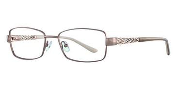 Bronze Avalon 5048 Eyeglasses