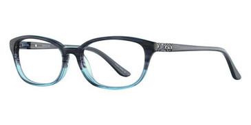 Blue Avalon 5050 Eyeglasses