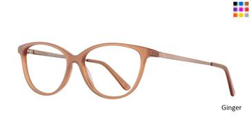 Ginger Romeo Gigli 77016 Eyeglasses