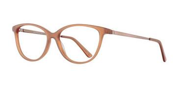 Ginger Romeo Gigli RG77016 Eyeglasses.