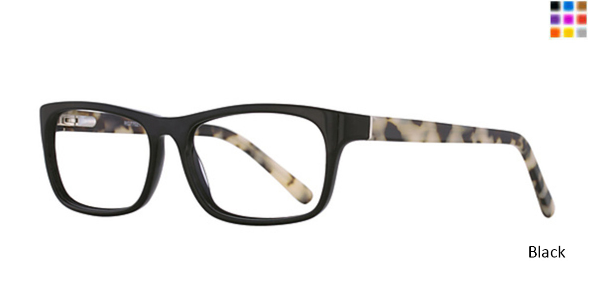 87da18a69e3 Romeo Gigli 77021 Women Prescription Eyeglasses