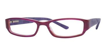 Berry K12 4051 Eyeglasses - Teenager