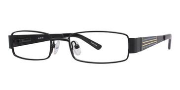 Black Arcade K12 4061 Eyeglasses