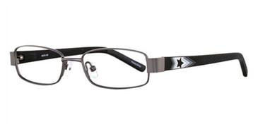 Chrome All -Star K12 4079 Eyeglasses