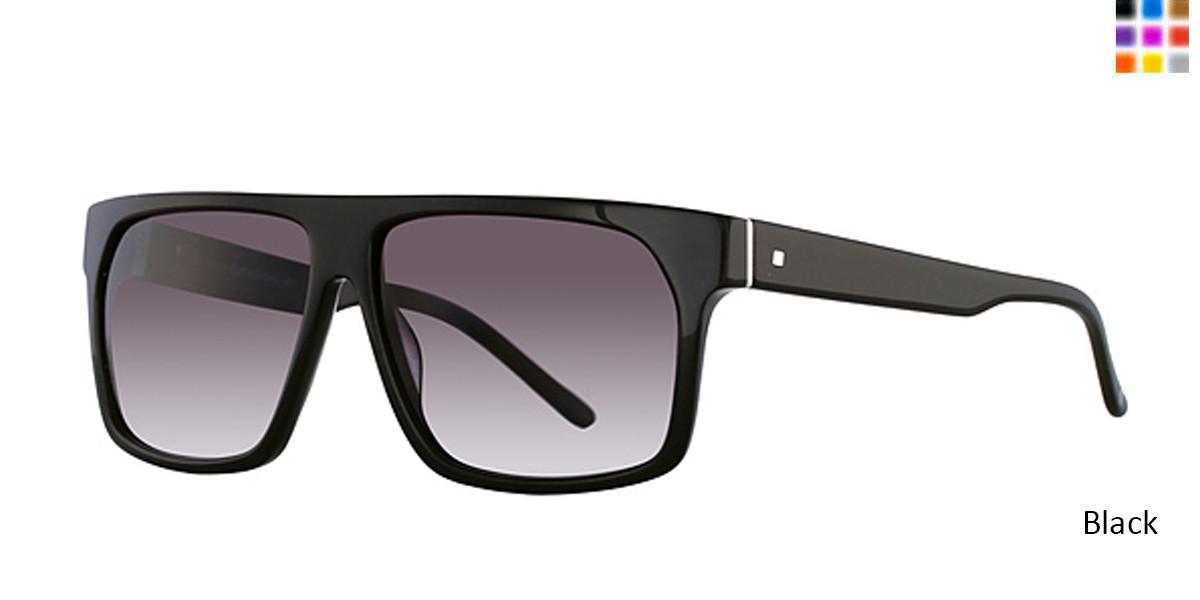 d5066b10430 Romeo Gigli S4227 Unisex Sunglasses