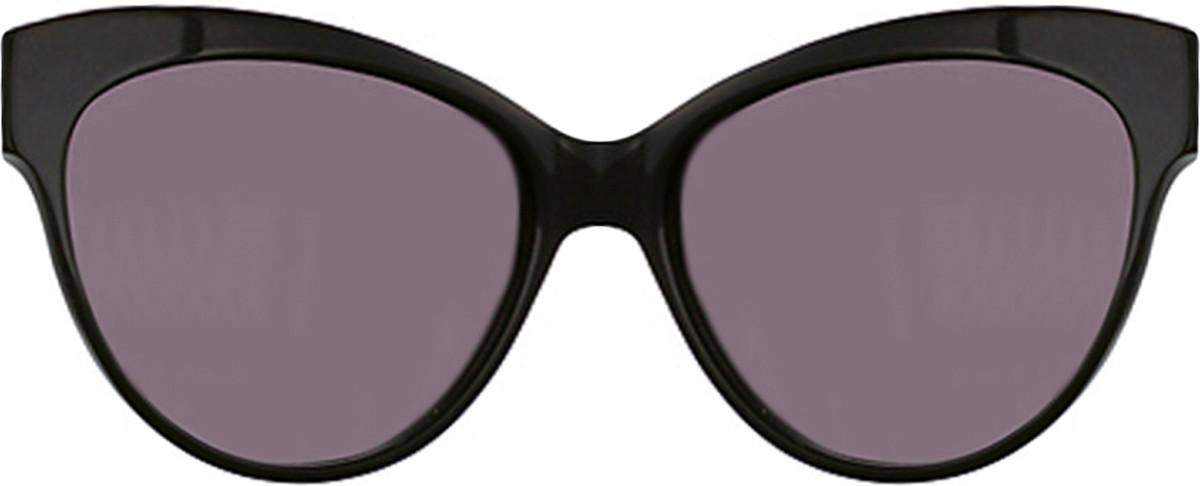 70967e0c9b2 ... Black Romeo Gigli S6100 Sunglasses ...