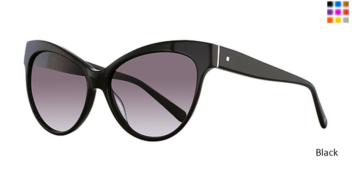 9fcde066194 Romeo Gigli S6100 Women Sunglasses