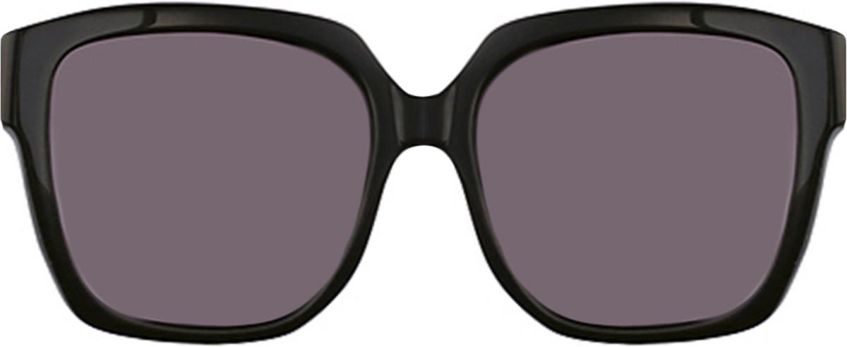 368ded0564a ... Black Romeo Gigli S7104 Sunglasses ...