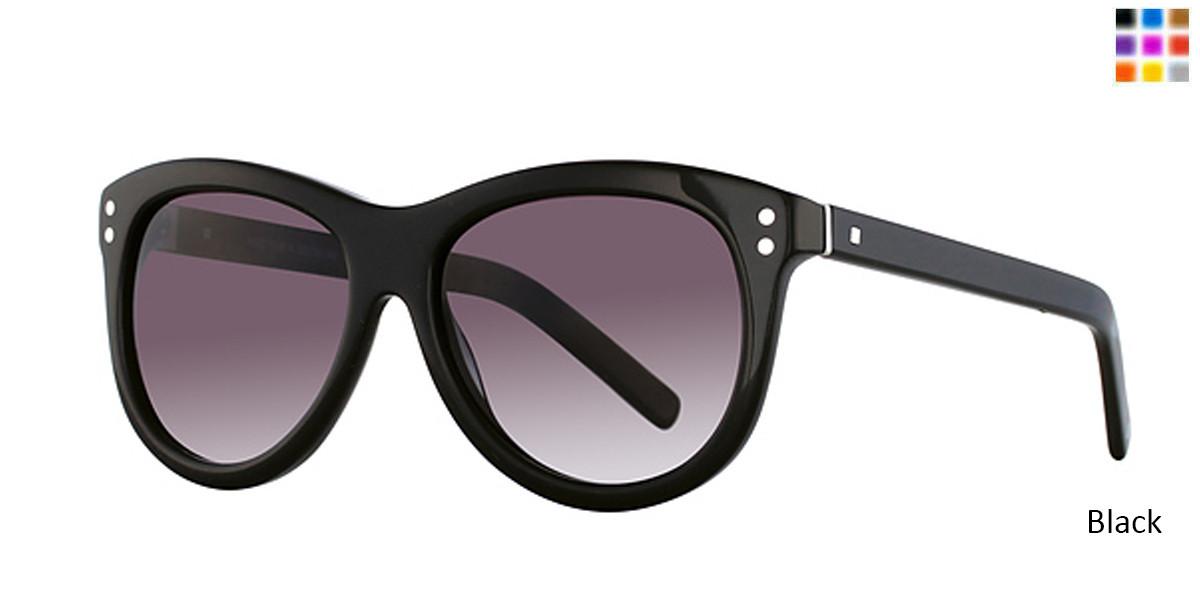 6ea1d1b8525 Romeo Gigli S7108 Women Sunglasses