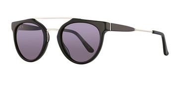 Black Romeo Gigli RGS7501 Sunglasses.