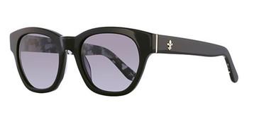Romeo Gigli RGS7507 Sunglasses