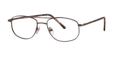 Elan 9213 Eyeglasses
