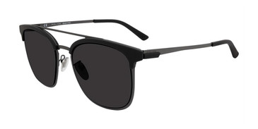 Black Police SPL569 Sunglasses