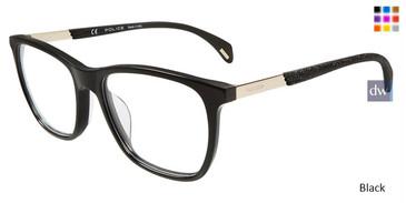 Black Police VPL630 Eyeglasses