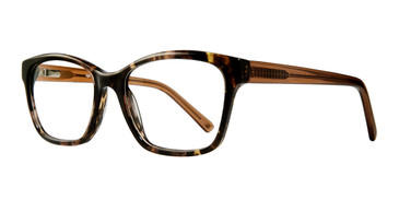 Brown Eight To Eighty Ramona Eyeglasses