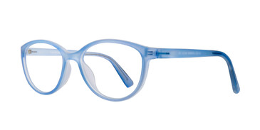 Lavender Lite Design LD1023 Eyeglasses